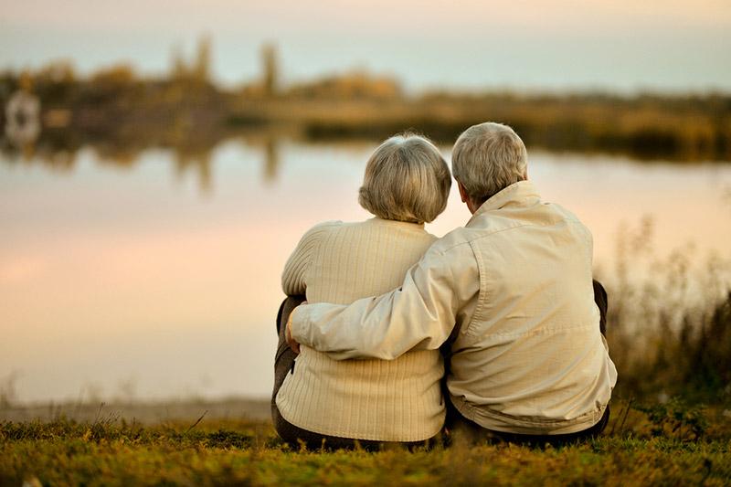 Meetic Seniors gratuit : est-ce vraiment le cas ? Comment ça fonctionne ?