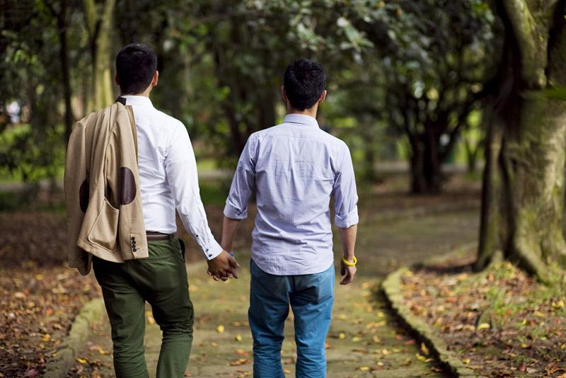 Quels sont les meilleurs lieux de drague gay en France?
