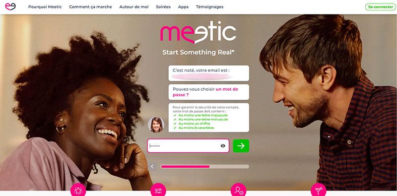 meetic senior gratuit inscription